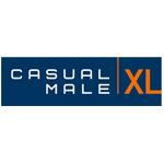 CasualMale