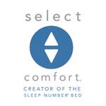 SelectComfort